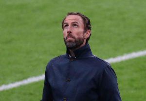 Patrick Bamford Shouldn't Even Be In England Squad Insists Former Top Flight Star - Inside Futbol