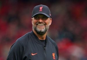 He's Got To Start Showing Why We Signed Him - Liverpool Legend On Reds Star - Inside Futbol
