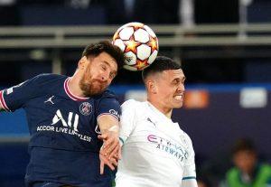 Newcastle United Will Follow Paris Saint-Germain Path Insists Former France Star - Inside Futbol