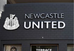 A Slam Dunk - Some Newcastle United Fans Discuss Giving Kevin Keegan Manager's Job - Inside Futbol